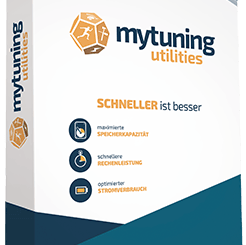 Mytuning Utilities Crack Patch Keygen License Key