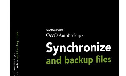 O&O AutoBackup Professional Crack Patch Keygen License Key