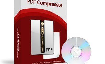 PDFZilla PDF Compressor Pro Crack Patch Keygen Serial Key