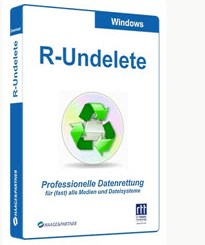 R-Undelete Crack Patch Keygen License Key