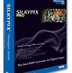 SILKYPIX Developer Studio Pro Crack Patch Keygen Serial Keys