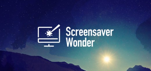 Screensaver Wonder Crack Patch Keygen Serial Key