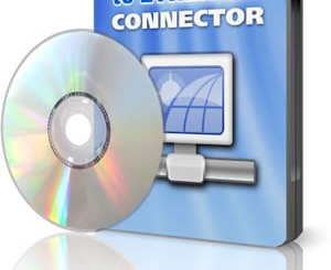 Serial to Ethernet Connector Crack Patch Keygen Serial Key