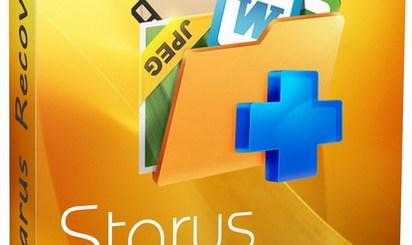Starus Data Restore Pack Crack Patch Keygen Serial Key