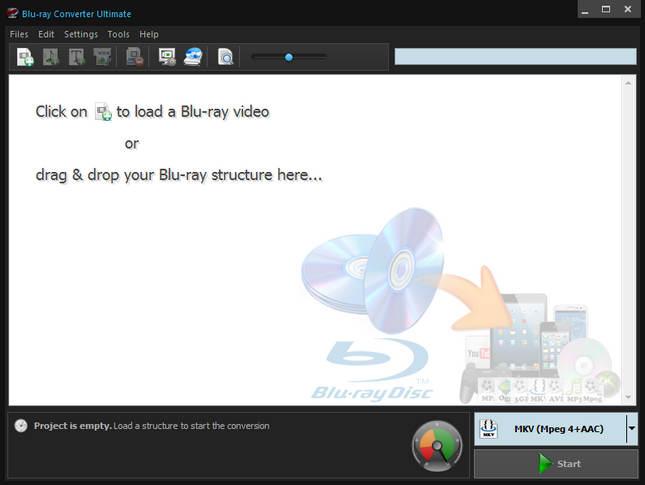 VSO Blu-ray Converter Ultimate Full Version Crack