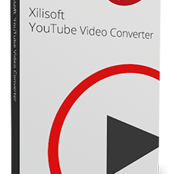 Xilisoft YouTube Video Converter Crack Patch Keygen Serial Key