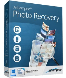 Ashampoo Photo Recovery Crack Patch Keygen Serial Key