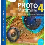 InPixio Photo Maximizer 4 Crack Patch Keygen Serial Key