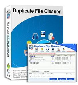 Ashisoft Duplicate File Finder Pro Crack Patch Keygen License Key