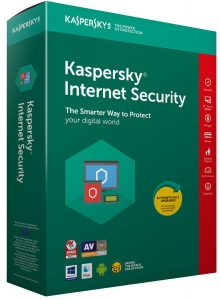 kaspersky total security 2017 activation key generator