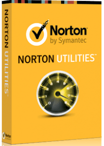 Symantec Norton Utilities Crack Patch Keygen Serial Key