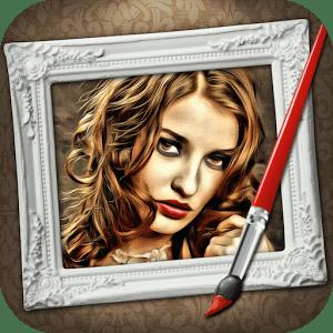 JixiPix Portrait Painter Crack Patch Keygen License Key
