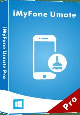iMyfone Umate Pro Crack Patch Keygen License Key