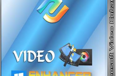 Aiseesoft Video Enhancer Crack