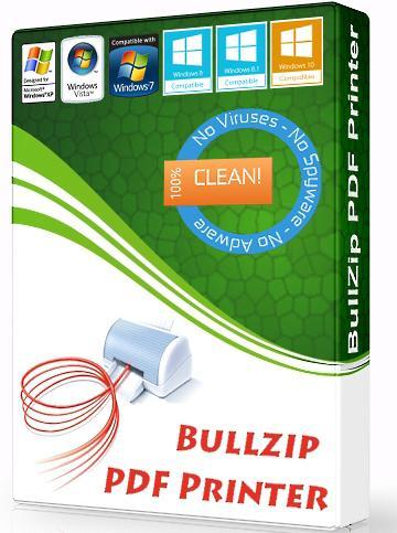 Printer bull pdf