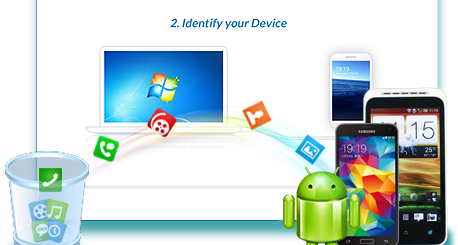 Gihosoft Android Data Recovery Crack