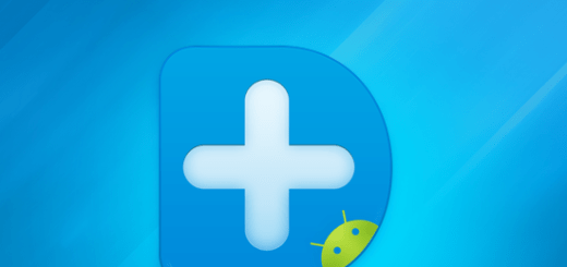 Wondershare Dr.Fone Toolkit for Android Crack Patch Keygen