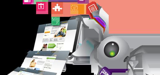 Content Grabber Professional Crack Patch Keygen License Key