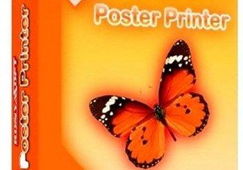 RonyaSoft Poster Designer Full Crack
