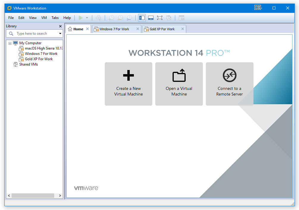 license key vmware workstation