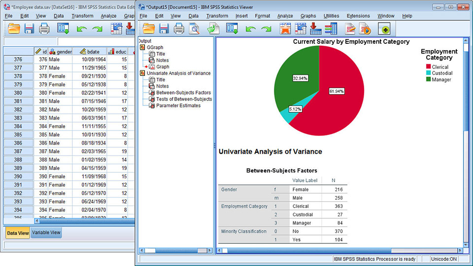 IBM SPSS Statistics Crack Patch Keygen License Key
