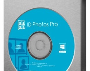 ID Photos Pro crack
