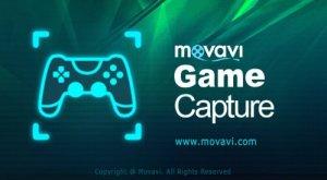 movavi game capture crack