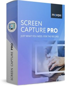 Movavi Screen Capture Pro Crack Patch Keygen License Key