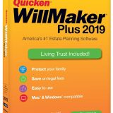 Quicken WillMaker Plus 2019 Crack