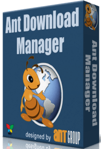 Ant Download Manager Pro Full Version Crack