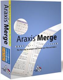 Araxis Merge 2017 Professional Edition Crack