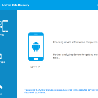 FoneDog Toolkit Android Data Recovery Full Version Crack