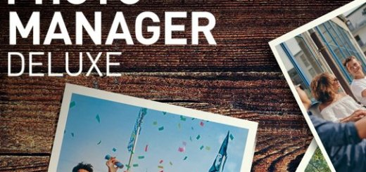 MAGIX Photo Manager 17 Deluxe Crack