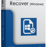 Remo Recover Windows Crack Patch Keygen License Key