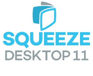 Sorenson Squeeze Desktop Pro 11 Full Crack