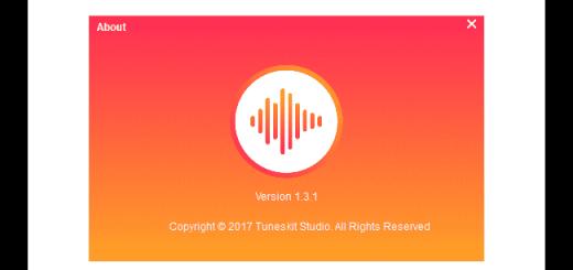 TunesKit Apple Music Converter Full Crack