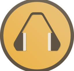 TunesKit Audio Converter Serial Key