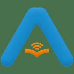 TunesKit AudioBook Converter Full Crack