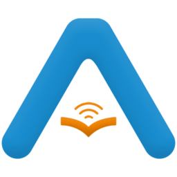 TunesKit AudioBook Converter Full Crack