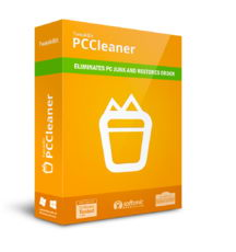 TweakBit PCCleaner Full Crack