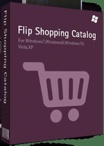 Flip Shopping Catalog Crack