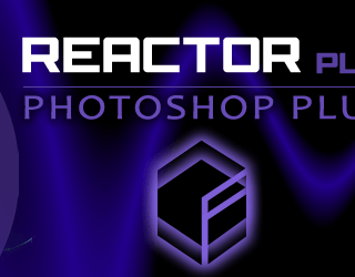 Mediachance Reactor Player For Adobe Photoshop Crack