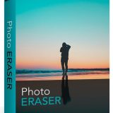 InPixio Photo Eraser Crack
