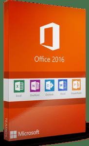 crack para office 2016 professional plus 64 bits