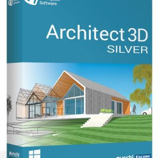 Avanquest Architect 3D Silver 20 Crack
