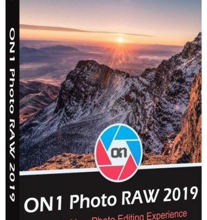 on1 photo raw 2019 test