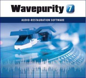 WavePurity Professional Crack