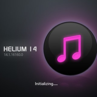 Helium Music Manager Crack