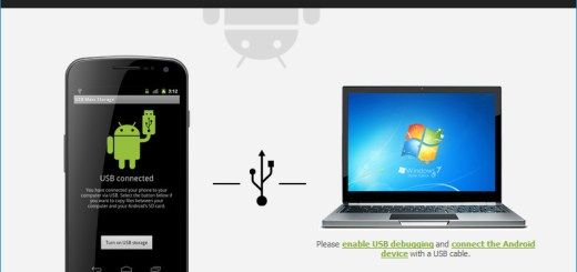 7-Data Android Recovery Enterprise Crack