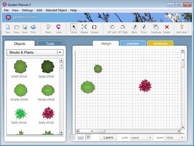 Artifact Interactive Garden Planner crack Patch